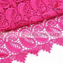 Exclusive Fabric Producer Fabric For Designer Sarees