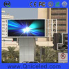 Factory price P10 Outdoor LED display screen xxx china video led dot matrix outdoor display