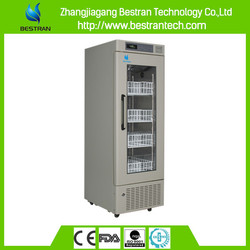 blood bank storage hospital freezers blood bank equipment