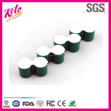 Creative A Week Portable Pill Box For Medical Promotional Gift