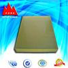 hard polyurethane block made in China on alibaba