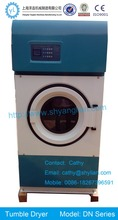 new design 20KG dryer portable washer for fabric