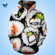 100% cotton hoodies custom&custom made hoodies for men&stylish custom printed hoodie for men BF-103