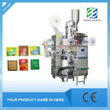 Best Price Fully Automatic Small Sachets Tea Bag Packing machine