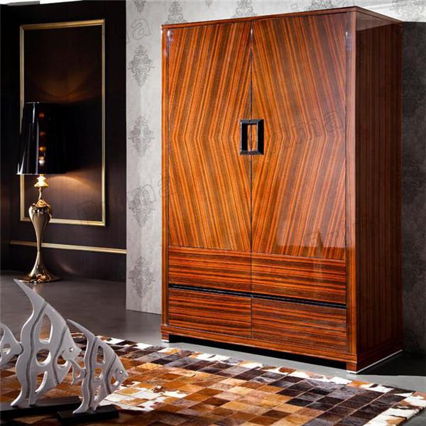 Bedroom Wardrobe Furniture Oak Solid Wood Wardrobe Buy Oak Solid