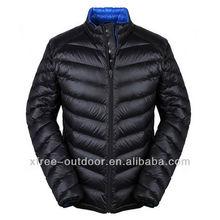 2014 vendible caliente de moda ropa de invierno