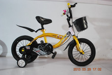 hot-sale of kids bike with special frame on Hongkong fair!!!