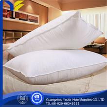 wholesale ocean wave massage bed pillow