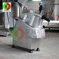 shenghui factory special offer cassava leaf QC-300