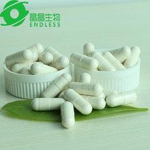 Natural Herbal Capsule for Girl Glutathione Skin Whitening