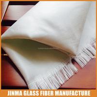 alibaba china supplier alkali free fiberglass cloth for waterproofing
