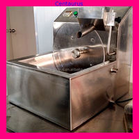 Hot selling decorating machine chocolate with best price