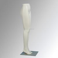 realistic lower-body female mannequin, torso female mannequin, hot saling female mannequin