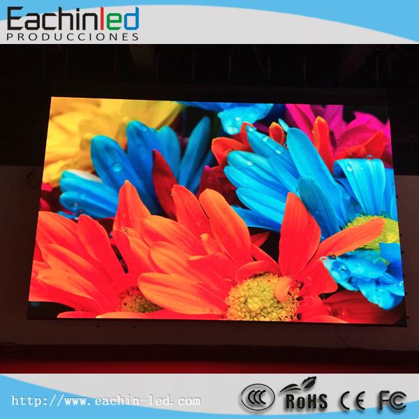 HD Indoor LED videowall (21).jpg