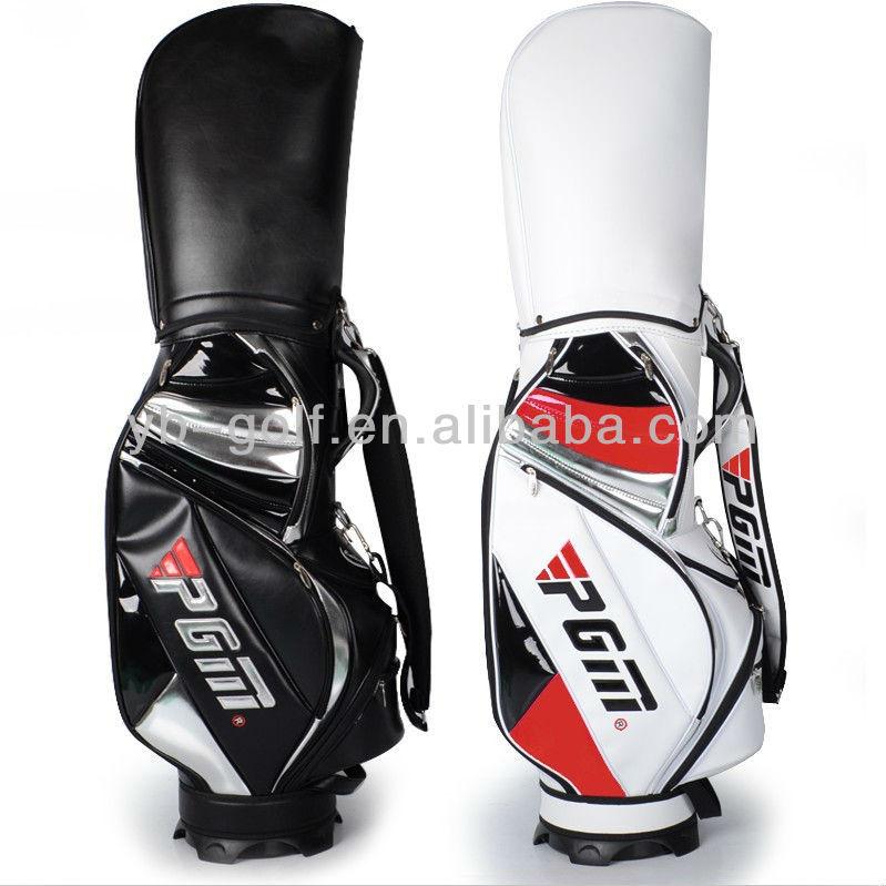 PGM High Qualtiy Golf Bag for Man