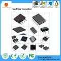 Cadeia IC supply componentes eletrônicos kit STM32F103CBT6