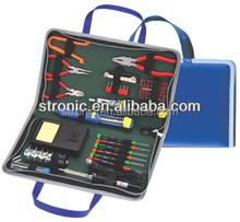 SY-9543 63 Pcs Computer Tool Kit