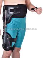 Medical Support Rehabilitation Products Pulley lumbar support Hip Brace