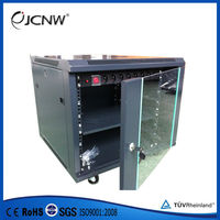 network rack 9U