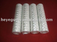 Shelco Filters yarn filter cartridge made in china heye best price support
