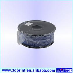 1kg,2kg,5kg / spool 3d printing1.75mm 3mm abs/pla filament 3d printer filament
