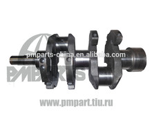 [factory directly selling ]widely popular tractor gear ring alibaba.com in russian
