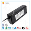 ac to dc power supply 12v 120w power adapter led transformer for 5050/3528 SMD LED Light