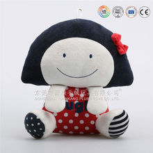 wholesale baby dolls for sale