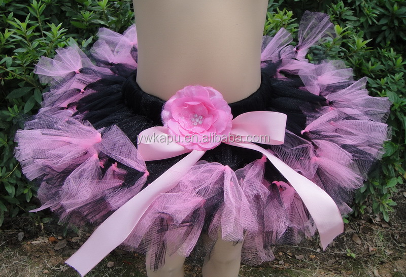 Hot sale colorful tulle roll for tutu from china in 100% Polyester Fabric tulle for baby clothes