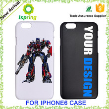PC material cell mobile phone cases and covers for your phones