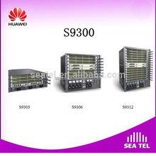 Original NIB HUAWEI S9300 02310CNF OSX040N01 Optical Transceiver -SFP+-10G- SM Module (1550nm,40km,LC)