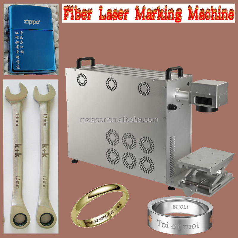 ring engraving machine for sale