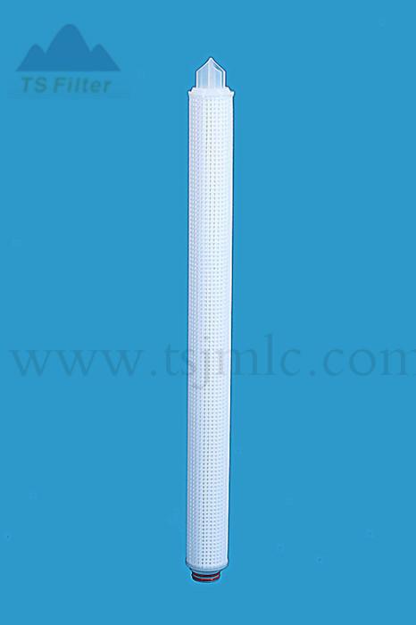 filter cartridges for wine filtration/alcohol filter/coconut water filter
