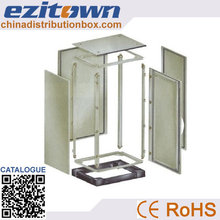 China 's removable abs enclosure