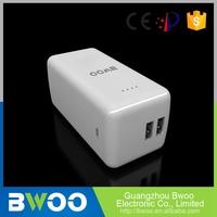 New Coming Safe To Use Big Power Bank For Lenovo S920