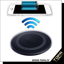 top service universal mobile phone usb wireless adapter for mobile phone made in china