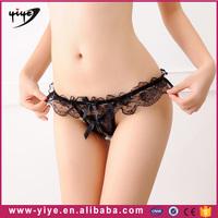 Factory wholesale panties made for men