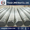 galvanized pipe 4 inch material you tube