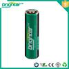 Dry battery 27A 12V for ups