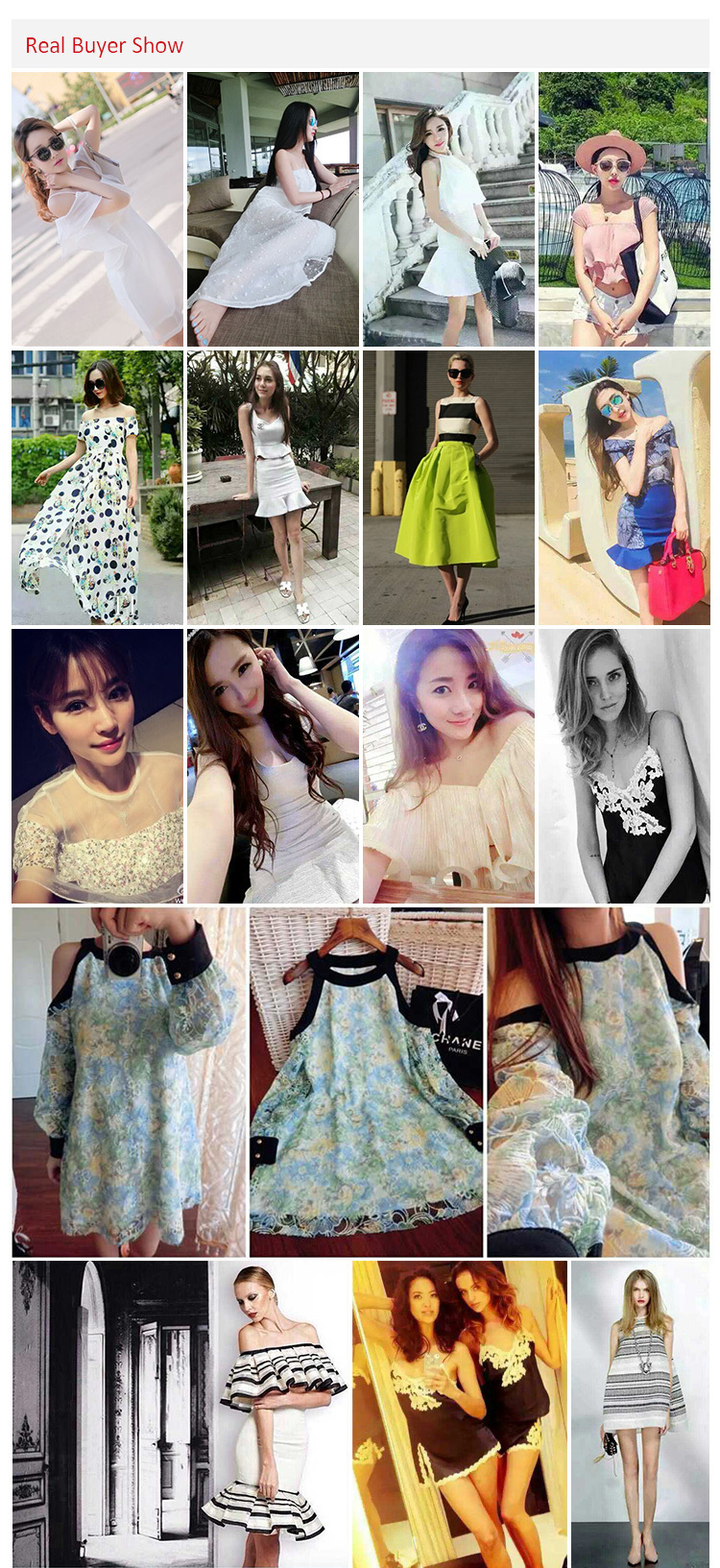 Buy Cheap Ladies Clothes Online