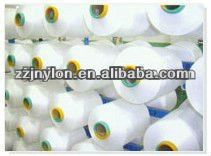 nylon 6 dty 40/12/2 twist yarn for knitting sock yarn hangzhou china good price
