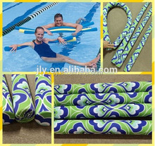 Eco-friendly Swimming Float bar/Pool Noodle