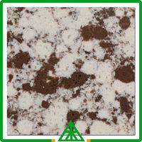 Kachelofen Tile Stone Iceberg White Granite Tiles Mactan Stone