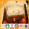 /product-gs/monopotassium-phosphate-food-grade-with-lowest-price-as-flavouring-agent-60268955072.html