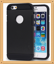 For iphone 6 leather case, cell phone case