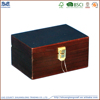 painting top quality wooden urn for sale/customize wooden urns for ashes/ wooden urns for cremation