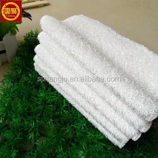 clean towel,dish towel 4.jpg