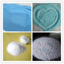 High Foam and strong stain removing power washing powder