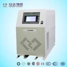 Low frequency Power inverter pure sine wave Solar Converter 1000w