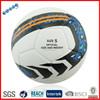 Thermo Bonding best american football match ball